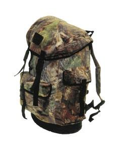 Napier Ranger 5 Backpack - Camo