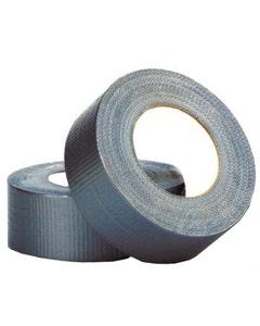Heavy Duty Duct Tape 72mm x 50m
