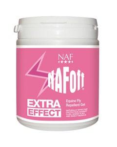 NAF Off Extra Effect Gel - 750ml