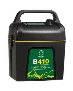 MVF B410 Battery Electric Fencing Energiser