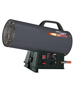 Draper Jet Force Space Heater