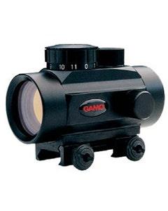 Gamo Red Dot Sight Quick Shot BZ 30mm