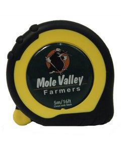 MVF Tape Measure - 5m