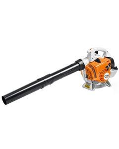 STIHL SH56C-E Vacuum Shredder