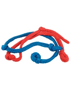 Vink Calving Ropes - Pair