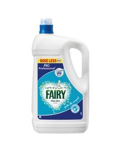 Fairy Non-Bio Laundry Liquid 5L - 100 Wash