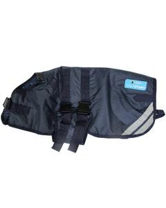 MVF Calf Start Jacket Large