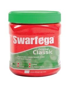 Swarfega Original Classic - 1L