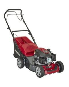 Mountfield SP42 Petrol Lawn Mower