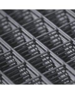 "Weldmesh Panels - 10ft x 3ft x 6"" x 3"" x 6g"