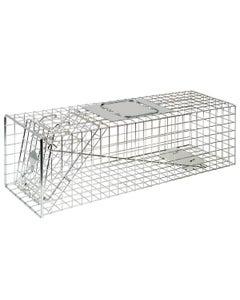 Defenders Animal Trap - Medium Size Cage