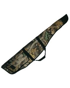 Napier Protector 1 Secure Rifle Slip - Camo