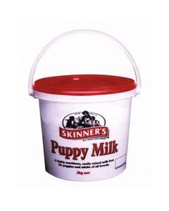 Skinner's Puppy Milk - 1kg