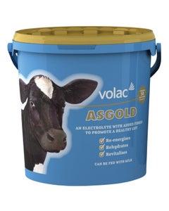 Volac ASGold 5kg