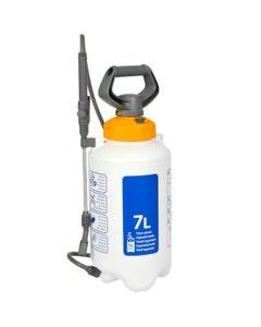 Hozelock Sprayer - 7L