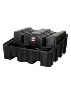 Sealey Drum Rack Dispensing/Storage Unit