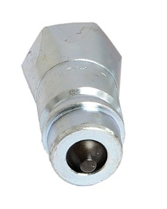"""Sparex Hydraulic Quick Release Coupling BSP Male 3/8"""""""