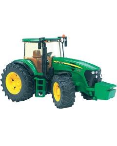 Bruder Toy John Deere 7930 Tractor