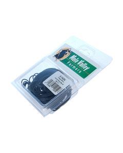 Metric O Ring Kit - Pack of 48