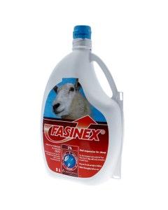 Fasinex 5% Sheep - 5L