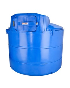 Deso Ad Blue Dispensing Tank 3500L - V3500ADBLUE