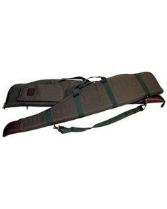 Napier Protector 1 Double Detachable Rifle Slip - Green