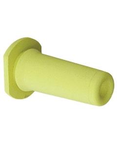 Milk Bar Yellow Colostrum Calf Teat