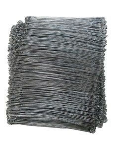 Potato Bag Ties - Pack of 1000