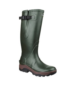 Cotswold Compass Neoprene Lined Wellington Boots