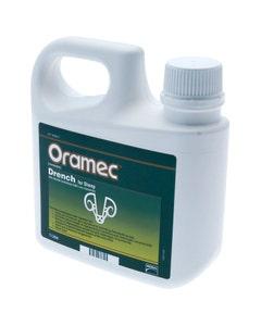 Oramec Drench - 1L