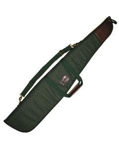 Napier Protector 4 Rifle Slip - Green