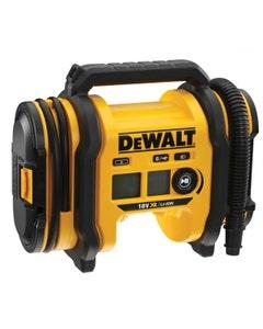 DeWalt DCC018N XR Triple Source Inflator
