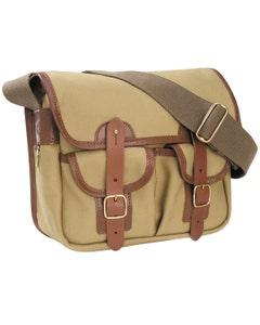 Napier Compton 4 Pouch Shoulder Bag