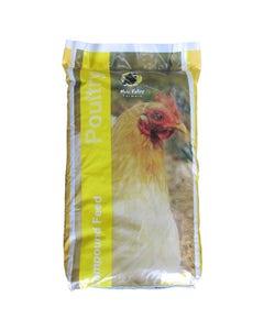 Pellets Poultry Layers 20kg