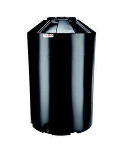 Deso Black Water Tank 1500L (340 Gallon)