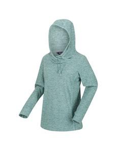Regatta Ladies Kizmit II Hooded Fleece