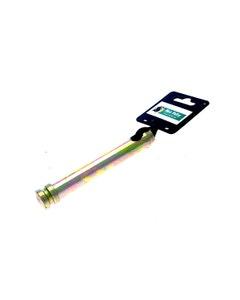 Sparex Top Link Pin (Cat 1) 19mm x 102mm