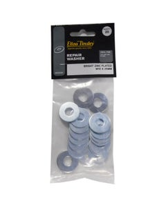 Eliza Tinsley Repair Washer 25 - 20 Pack M10