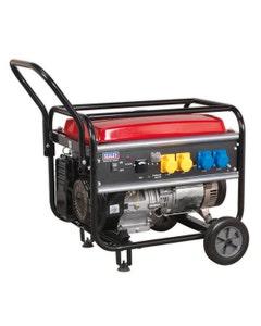 Sealey Generator - 5500W