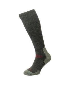 HJ Hall HJ703 ProTrek Mountain Comfort Top Socks