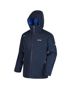 Regatta Mens Thornridge II Waterproof Jacket