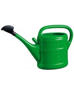 Greenwash Green Watering Can - 10L