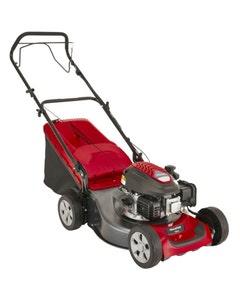 Mountfield SP46 Petrol Lawn Mower