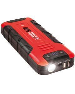 GYS Nomad Power 500 Battery Booster