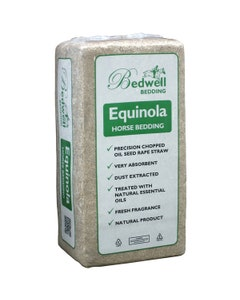 Equinola Horse Bedding