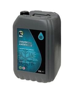 MVF Moleoil Universal Antifreeze - 25L