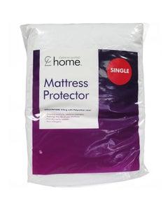 Catherine Lansfield Mattress Protector Single