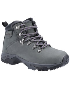 Cotswold Ladies Burford Walking Boots