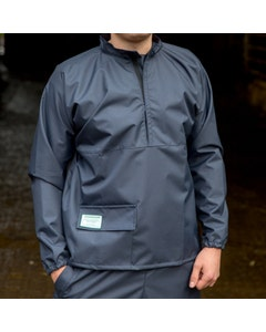 Monsoon Pro-Dri Long Sleeved Parlour Jacket
