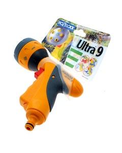 Hozelock Ultra 9 Gun